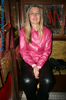 leathermandy000132_RJ