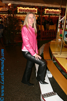 leathermandy000155_RJ