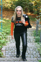 leathermandy000247_RJ