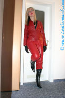 leathermandy000272_RJ