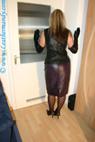 leathermandy000338_RJ