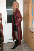 leathermandy000376_RJ