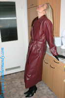 leathermandy000400_RJ