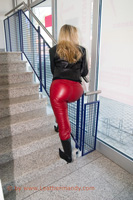 leathermandy007300