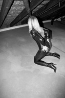 leathermandy007369