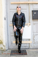 leathermandy007400