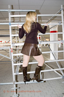 leathermandy007627