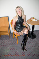 leathermandy008059