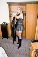 leathermandy008121