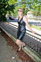 leathermandy008189