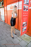 leathermandy008820