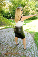 leathermandy008866