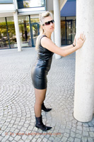 leathermandy008923