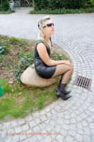 leathermandy008933