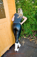 leathermandy009094