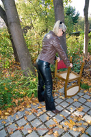 leathermandy009220