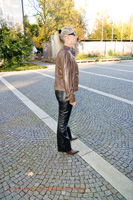 leathermandy009241