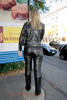 leathermandy009293