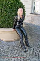 leathermandy009349