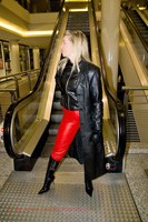 leathermandy009372