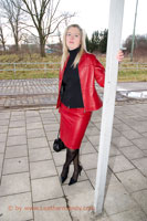leathermandy010061