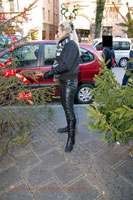 leathermandy010134