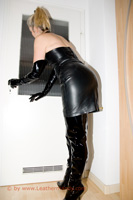 leathermandy010169