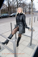 leathermandy010265
