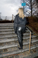 leathermandy010313