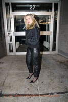 leathermandy010371