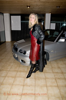 leathermandy010394