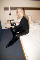leathermandy010572