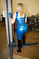 leathermandy010586