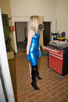 leathermandy010611