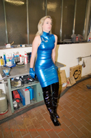 leathermandy010647