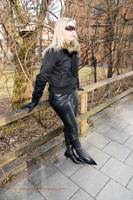 leathermandy010781