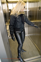 leathermandy010824