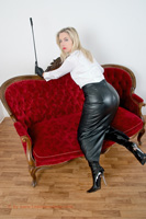 leathermandy011055