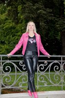 leathermandy0110984