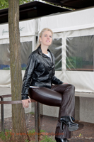 leathermandy0111000