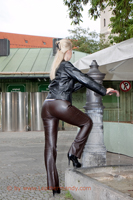 leathermandy0111010