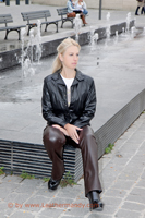 leathermandy0111029