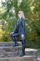 leathermandy0111466