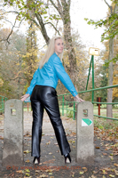 leathermandy0111582