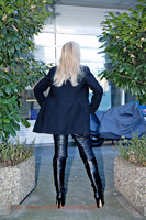 leathermandy0111641