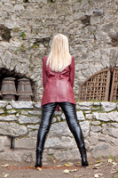 leathermandy0111707