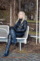 leathermandy0111949