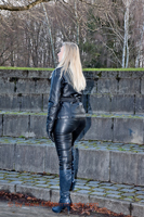 leathermandy0111967