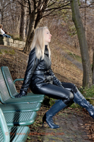 leathermandy0111991