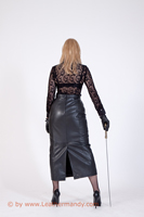 leathermandy0112070
